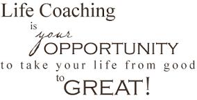 Gratis intakegesprek Lifecoaching